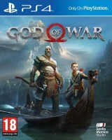 20171025151438_god_of_war