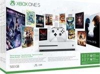 20171110095237_microsoft_xbox_one_s_500gb_starter_bundle