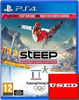 20171110153209_steep_winter_games_edition_ps4