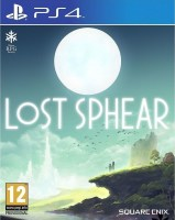 20171121124644_lost_sphear_ps4.jpeg