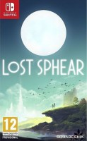 20171121125134_lost_sphear_ns.jpeg