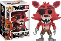 20171207164548_pop_games_five_nights_at_freddy_s_foxy_the_pirate_109