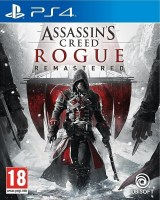 20180124104512_assassin_s_creed_rogue_remastered_ps4