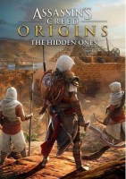 20180126114755_assassin_s_creed_origins_hidden_ones_pc