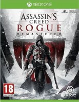 20180129143752_assassin_s_creed_rogue_remastered_xbox_one