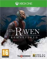 20180202103216_the_raven_remastered_xbox_one