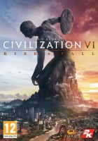 20180205101802_sid_meier_s_civilization_vi_rise_and_fall_pc