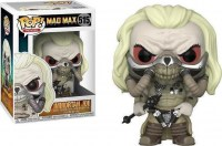 20180212152204_pop_movies_mad_max_fury_road_immortan_joe_515.jpeg