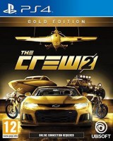 20180326105103_the_crew_2_gold_edition_ps4
