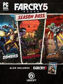 20180413135444_far_cry_5_season_pass_pc