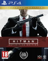 20180427133645_hitman_definitive_steelbook_edition_ps4