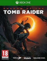 20180430101048_shadow_of_the_tomb_raider_xbox_one