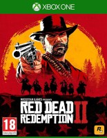 20180511123457_red_dead_redemption_2_xbox_one.jpeg
