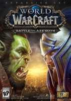 20180515123105_world_of_warcraft_battle_for_azeroth_pc.jpeg