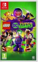 20180614104629_lego_dc_super_villains_switch