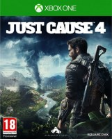 20180614105511_just_cause_4_xbox_one4