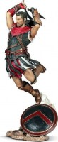 20180625121818_assassin_s_creed_odyssey_pvc_statue_alexios_32_cm
