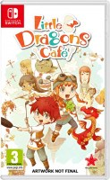 20180703132055_little_dragons_caf_switch