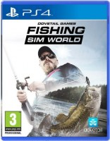 20180720104030_fishing_sim_world_ps45