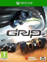 20180813113134_grip_combat_racing_xbox_one