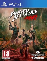 20180822111412_jagged_alliance_rage_ps4