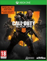 20180907101648_call_of_duty_black_ops_4_specialist_edition_xbox_one