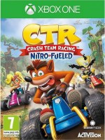 20181220135437_crash_team_racing_nitro_fueled_xbox_one.jpeg