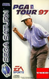 221324-pga-tour-97-sega-saturn-front-cover