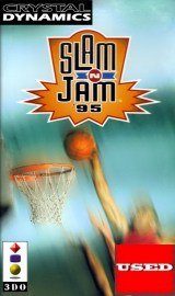 2365938-3do_slamnjam95_2