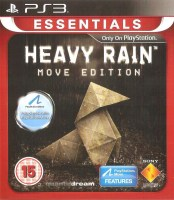 256208-heavy-rain-move-edition-playstation-3-front-cover.png