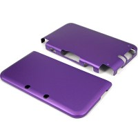 3DS XL SHELL