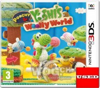 3ds_poochyyoshiswoollyworld8