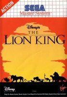 42256-the-lion-king-sega-master-system-front-cover