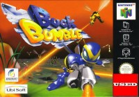 48491-buck-bumble-nintendo-64-front-cover