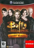 56392-buffy-the-vampire-slayer-chaos-bleeds-gamecube-front-cover