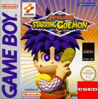 57960-mystical-ninja-starring-goemon-game-boy-front-cover6
