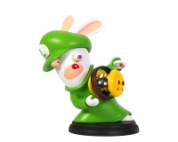 593990c34e0165915b8b4568-collectible-1_Luigi_Rabbids_figurine