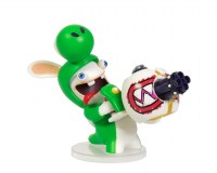 5939933888a7e3b9268b4567-collectible-2_Yoshi_Rabbids_figurine