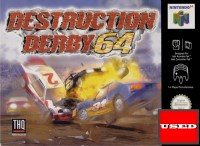 6151-Destruction-Derby-64