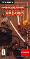 79425-samurai-shodown-3do-front-cover
