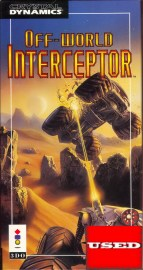 79437-off-world-interceptor-3do-front-cover