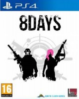 8_days_ps4_1_