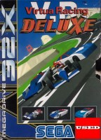 90889-Virtua_Racing_Deluxe_(32X)-1488673299