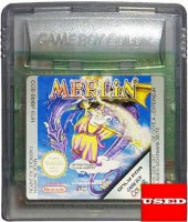 98040313-item-big-GB-MERLIN-A-1