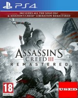 AC3R_PS4_PACKSHOT_2D_UK9