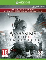 AC3R_XB1_PACKSHOT_2D_UK