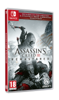 AC3R_packshot_Switch_190213_11_1550070349.45pm_CET_PEGI