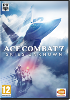 AC7_PC_packshot_2D-UK