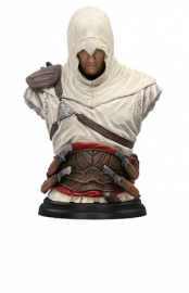 AC_Legacy_Altair_Bust_Classic_Front_UWS__20019.1460046346.1280.1280