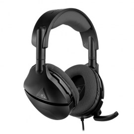 ATLAS_THREE_HEADSET_1